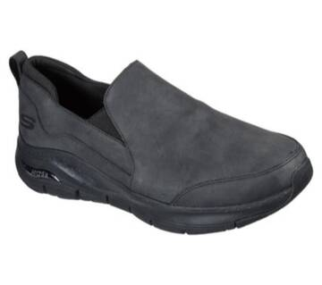 Men's Skechers Arch Fit - Karmyne