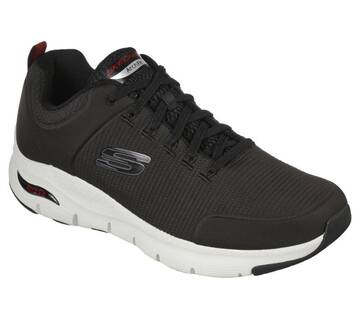 Men's Skechers Arch Fit - Titan