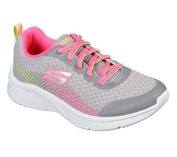Girls' Microspec - Radient Runner