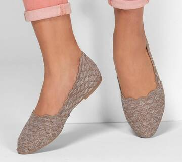 Women's Cleo - Honeycomb