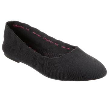 Women's Cleo - Bewitch