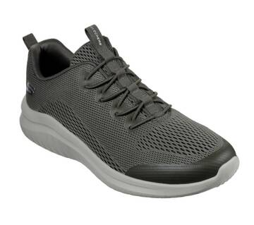 Men's Ultra Flex 2.0 - Kelmer