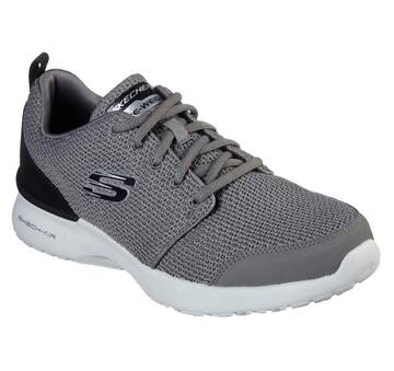 Men's Skech-Air Dynamight - Vendez