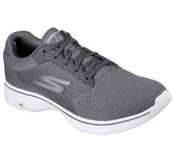 Men's Skechers GOwalk 4