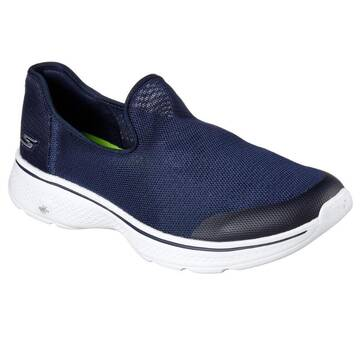 Men's Skechers GOwalk 4 - Advance