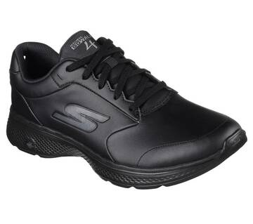 Men's Skechers GOwalk 4 - Expand