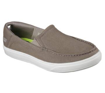 Men's Skechers GOvulc 2 - Chill Out