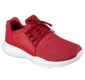 Men's Skechers GOrun Mojo - Thrust