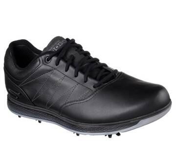 Men's Skechers GO GOLF Pro V.3