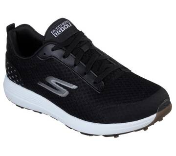 Men's Skechers GO GOLF Max - Fairway 2