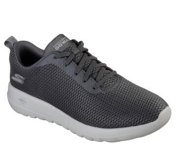 Men's Skechers GOwalk Max - Effort