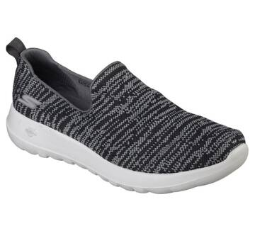 Men's Skechers GOwalk Max - Infinite