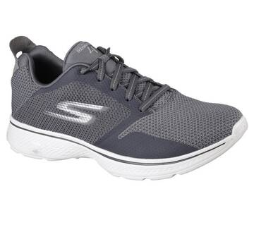 Men's Skechers GOwalk 4 - Solar
