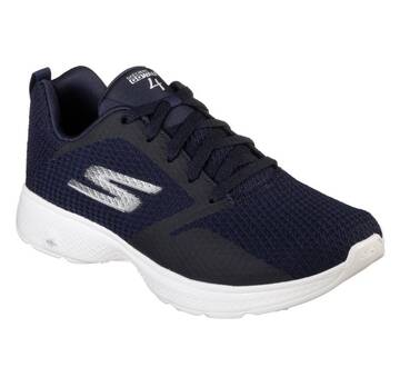 Men's Skechers GOwalk 4 - Admiral