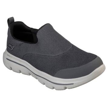 Men's Skechers GOwalk Evolution Ultra - Rapids