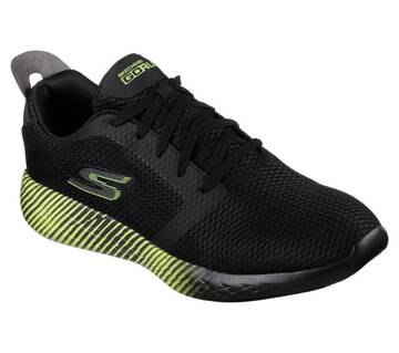 Men's Skechers GOrun 600 - Spectra
