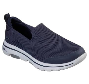 Men's Skechers GOwalk 5 - Prized