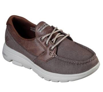Men's Skechers GOwalk 5 - Captivated