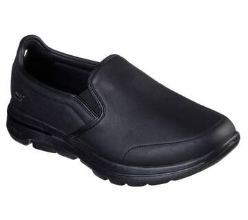 Men's Skechers GOwalk 5 - Convinced