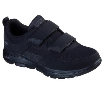 Men's Skechers GOwalk 5 - Wistful