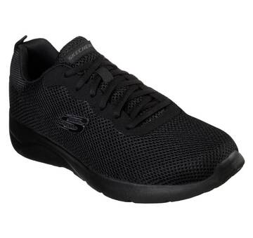 Men's Dynamight 2.0 - Rayhill Wide Fit