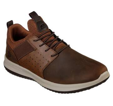 Men's Delson - Axton Wide Fit