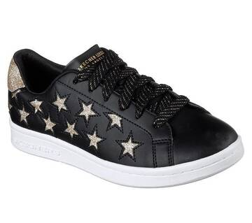 Women's Omne - Little Star