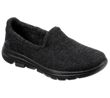 Women's Wash-A-Wools: GOwalk 5 - Overland