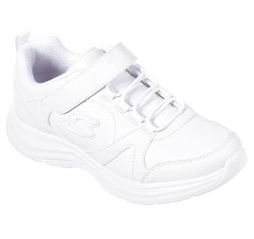 Girls' Glimmer Kicks - School Struts