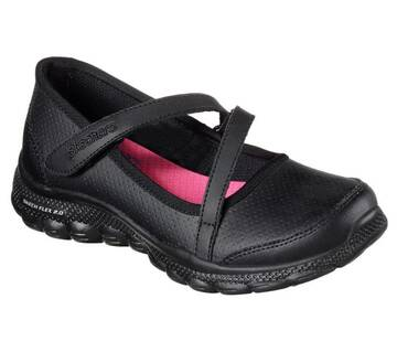 Girls' Skech Flex 2.0 - School Spiritz