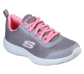 Girls' Dyna-Lite - Ultra Dash