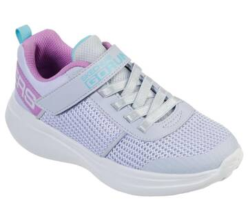 Girls' Skechers GOrun Fast - Viva Valor