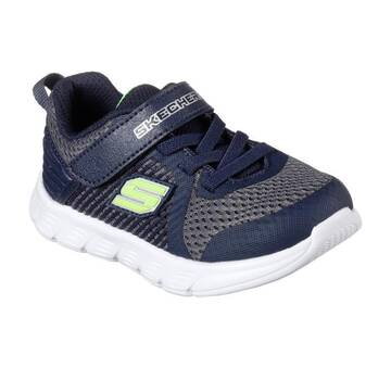 Infant Boys' Comfy Flex - Hyper Stride