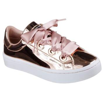 Women's Hi-Lites - Liquid Bling