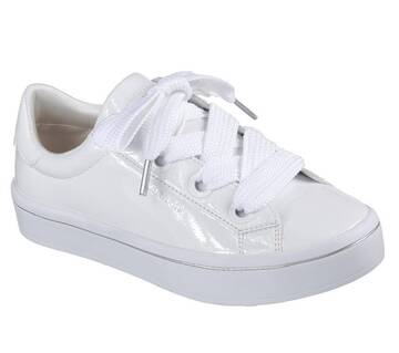 Women's Hi-Lites - Slick Shoes