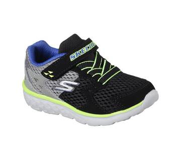 Infant Boys' Skechers GOrun 400 - Proxo