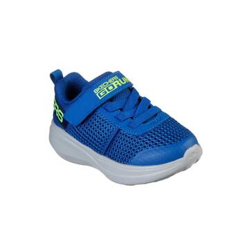 Infant Boys' Skechers GOrun Fast - Tharo