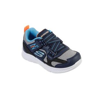 Infant Boys' Comfy Flex 2.0 - Zvee