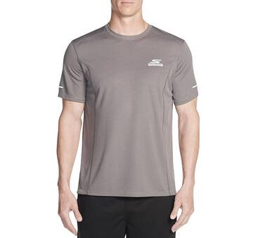 Men's Dash 5K Short Sleeve Tee Shirt