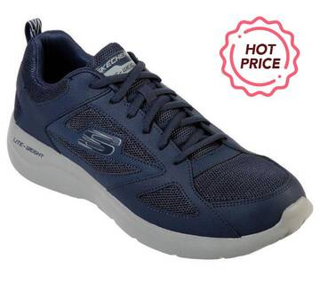 Men's Dynamight 2.0 - Fallford