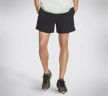 Men's Skechers Apparel Movement 5 Inch Short II