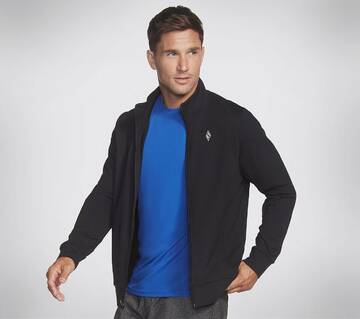 Men's Skechers Apparel Mobility Jacket