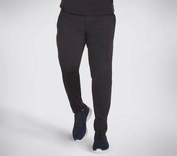 Men's Skechers Apparel GOknit Ultra Stroll Pant