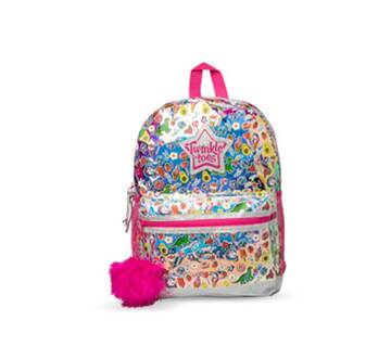 Kids' Twinkle Toes: Sweet Things Backpack