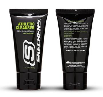 Athletic Cleanser