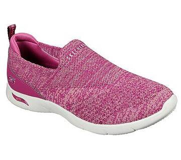 Women's Skechers Arch Fit Refine - Don't Go