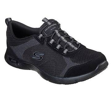 Women's Skechers Arch Fit Refine - Her Best