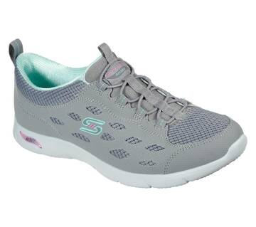 Women's Skechers Arch Fit - Refine