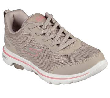 Women's Skechers GOwalk 5 - Guardian