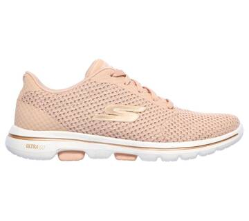Women's Skechers GOwalk 5 - Debut